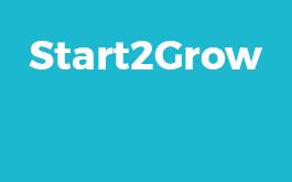Blok_Start2Grow_265x165px