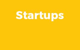 Blok_Startups_265x165px