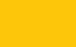 Blok_Startups_265x165px_Rollover