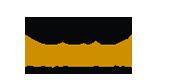 Logo_CCFB