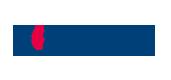 Logo_CCI_GrandLille