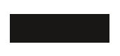 Logo_CiDeSocran