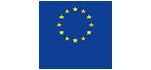 Logo_EuropeseUnie