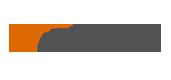 Logo_Oost-Vlaanderen