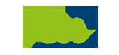 Logo_POM