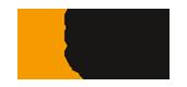 Logo_Voka_Oost-Vlaanderen