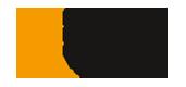 Logo_Voka_West-Vlaanderen