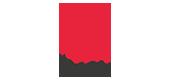 Logo_Wallonie