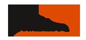 Logo_West-Vlaanderen