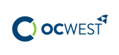 Logo_OCWest_NEW